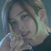 Teddy_05