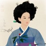 Jo Han Na