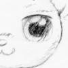eggygom